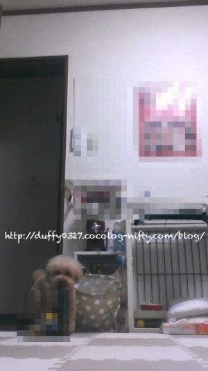 Th_screenshot_20130531220302