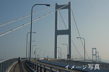 Th_photo13